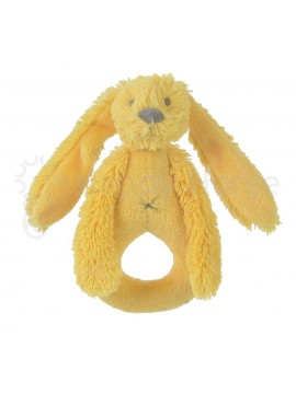 Happy Horse Rabbit Richie Rattle