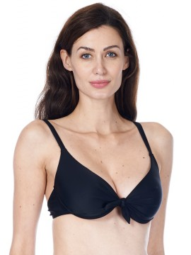 Noppies Zwangerschaps Bikini Top Saint Tropez